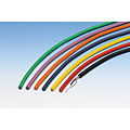 Kabel audio na metry AudioTeknik K24 blue