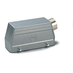 Contact 64-Pol Stecker seitlich « Multipin-Stecker
