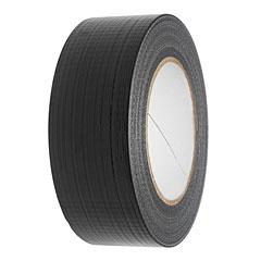 Musik Produktiv Gaffa Tape black « Kleefband