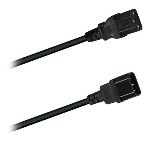 Netzkabel DreiTec Power Cable Extension 9055 1,5 m