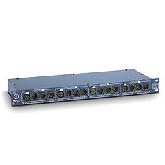 Palmer PRM-LS 4 Channel Passive Line Splitbox « Répartiteur de signal