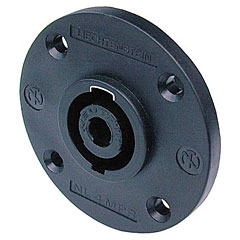 Neutrik NL4MPR « Speakon-Stecker