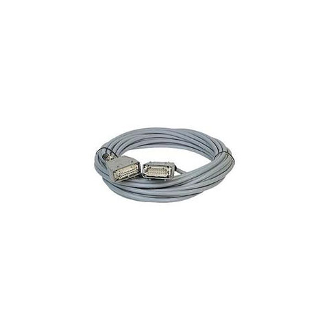 Cable de carga Ultralite Lastkabel HB16, 18x1.5mm², 10m