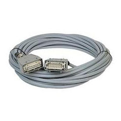 Ultralite Lastkabel HB16, 18x1.5mm², 20m « Dispatch Cable
