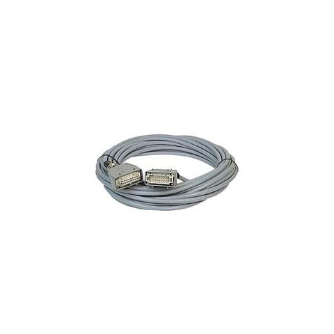 Cable de carga Ultralite Lastkabel HB16, 18x1.5mm², 30m