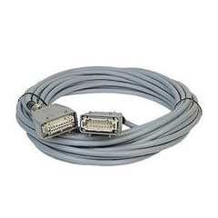 Ultralite Lastkabel HB16, 18x1.5mm², 30m « Dispatch Cable