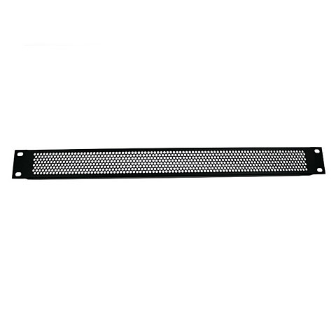 "Accesorios rack/cases Adam Hall 19"" Parts 87221 VR"