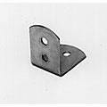Element konstrukcyjny do budowy skrzyni AAC B0700