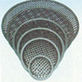"""Element konstrukcyjny do budowy głośnika AAC 12"""" (G1580)"""