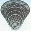 """Element konstrukcyjny do budowy głośnika AAC 6,5"""""""