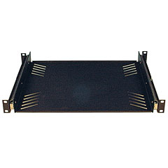 AAC R1290/1U Rack Shelf « Rack Tray