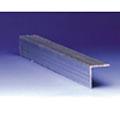Θήκη υλικών -λογισμικού AAC AP35 Kantenprofil