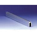 Element konstrukcyjny do budowy skrzyni AAC SP9 Hybrid Schliessprofil
