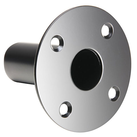 AAC Speaker Stand Flange Adapter