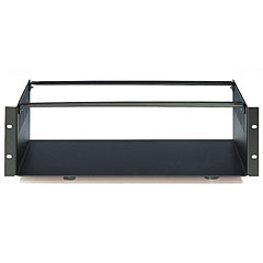 "Adam Hall 19"" Parts 8758 « Accesorios rack/cases"