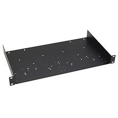 "Adam Hall 19"" Parts 8754 « Accesorios rack/cases"