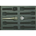AAC Inlett 10 Mic liegend « Mic Accessories