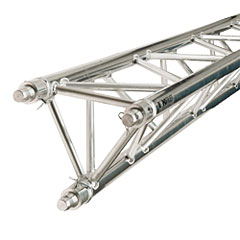 Expotruss X3K-30 L-2000 « Structure