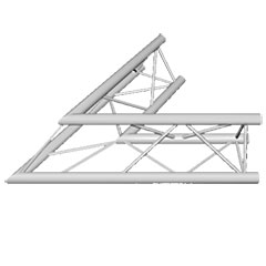 Expotruss X3K-30 J-200