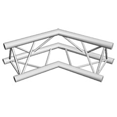 Expotruss X3K-30 J-220 « Traverse