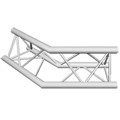Expotruss X3K-30 J-230 « Traverse