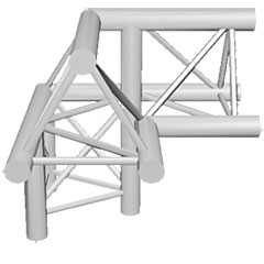 Expotruss X3K-30 J-320 « Traverse
