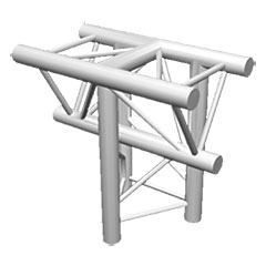 Expotruss X3K-30 J-350 « Traverse