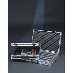 AAC Mic-Case 10-L schwarz « Mikrofonzubehör