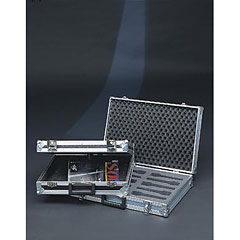 AAC Mic-Case 10-L schwarz « Microfoon accessoires