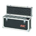 AAC Mic-Case 10-S schwarz « Microfoon accessoires
