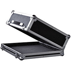 AAC Dynacord Powermate 1000 « Transport Case
