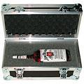 Equipmentcase AAC Jim Beam Case black