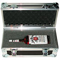Utrustningscase AAC Jim Beam Case black