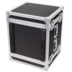 Roadinger Amp Rack PR-2, 10U