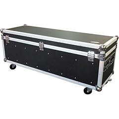 Warwick RC24500B « Equipmentcase