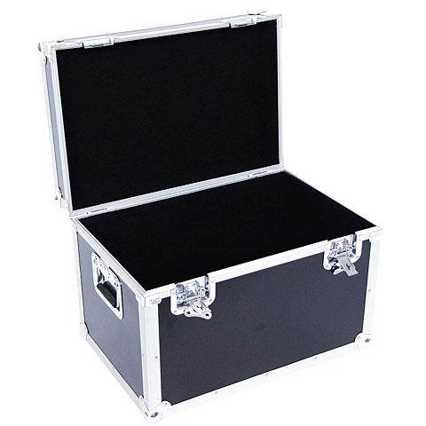 Transportcase Roadinger Universal Transport Case 60 x 40 cm