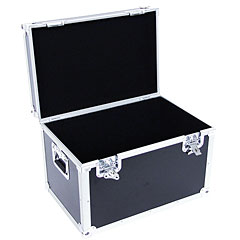 Roadinger Universal Transport Case 60 x 40 cm « Transport case