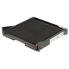 SKB Hook and Loop Fastener Shelf « Rack Tray