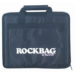 Rockbag MicBag RB23204B « Accesorios para micro