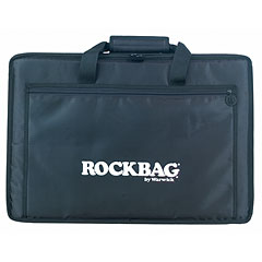 Rockbag MicBag RB23206B « Mikrofonzubehör