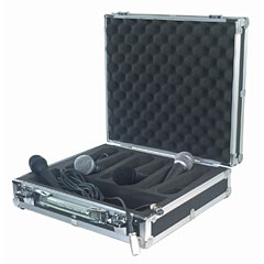 Rockcase RC23206B « Mic Accessories