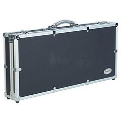 Rockcase RC23212B « Mic Accessories