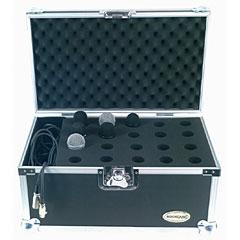 Rockcase RC23221B « Mic Accessories