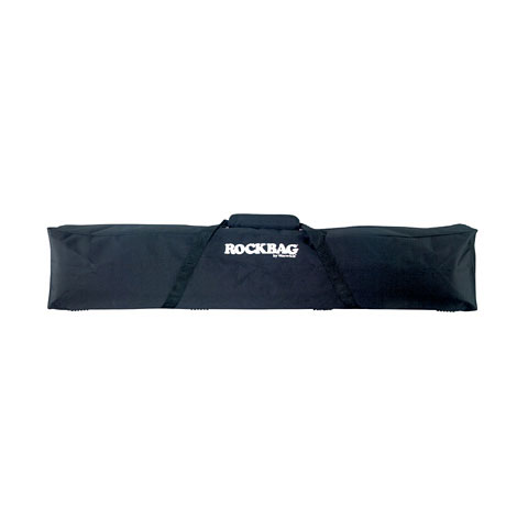 Accesorios altavoces Rockbag RB25590 Microphone Stand Bag