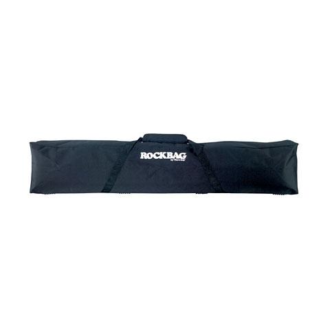 Rockbag RB25590 Microphone Stand Bag
