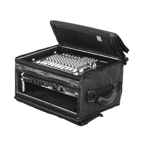 Rockbag Mixbag RC23810