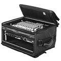 Rockbag Mixbag RC23811 « Rack de 19 pulgadas