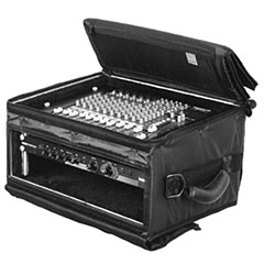 "Rockbag Mixbag RC23813 « 19"" Rack"