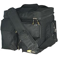 Rockbag RB27160B « Schallplattentasche