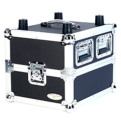Rockcase RC27162/50 Vinyl schwarz « records case